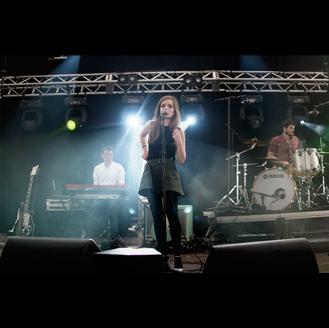 festivalnorte2011_012